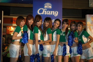 beer-girls-thailande