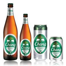 Chang 2