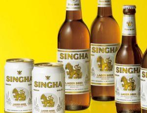 Singha-thumb-572xauto-236699