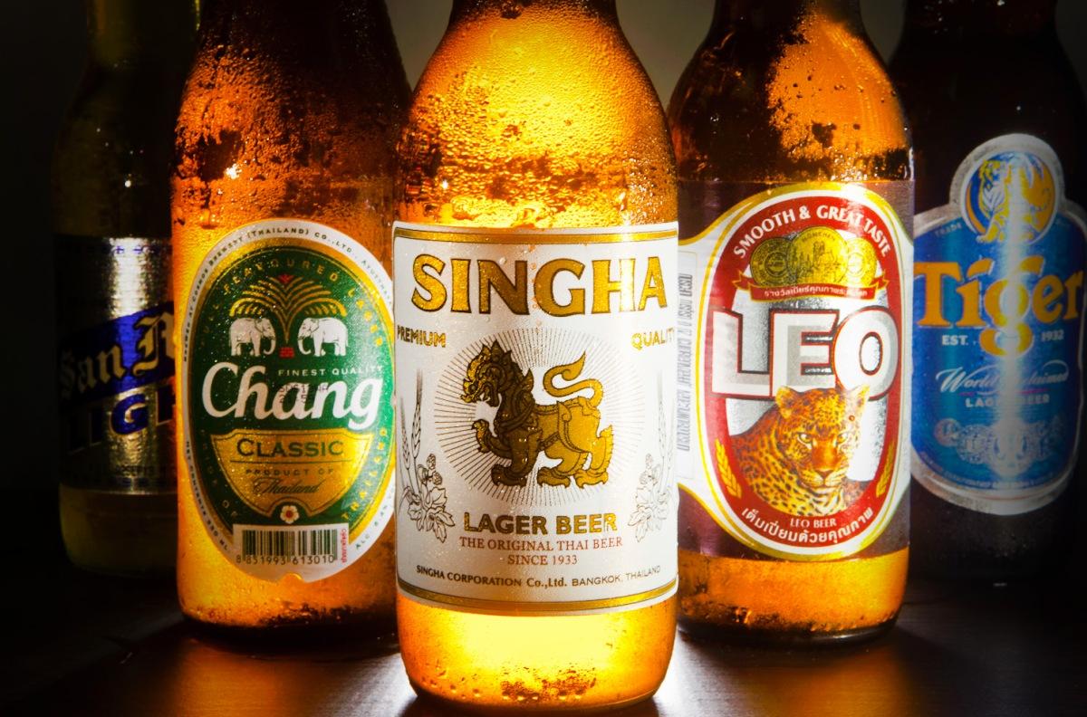 умоляет Веника сколько алкоголя можно ввозить в таиланд 2017 ассортимент мебельных щитов