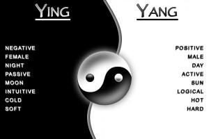 feng-shui-yin-yang-principle (6)
