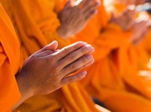 wai-worship-buddha
